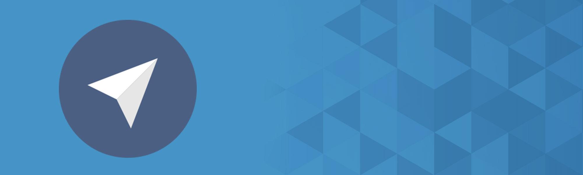 oneclick publish sitepad